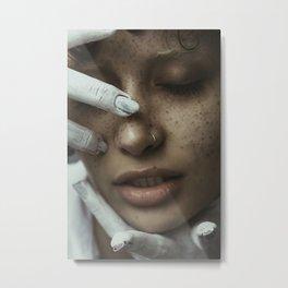 _MG_0281 Metal Print