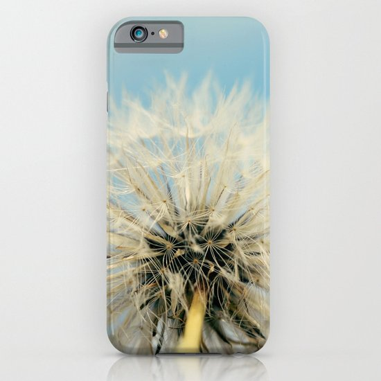 A Better Way to Fly iPhone & iPod Case