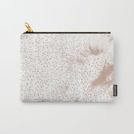 Sweet Little Things Carry-All Pouch