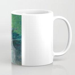 Expiration Coffee Mug