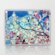 Positive Energy 2 Laptop & iPad Skin
