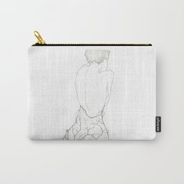 Vita Carry-All Pouch