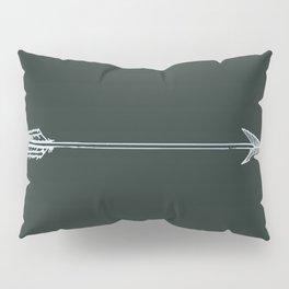 Arrow III Pillow Sham