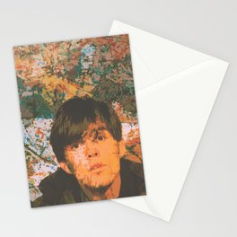 SR Stationery Cards