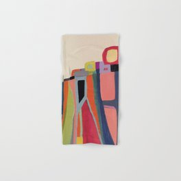 falaise Hand & Bath Towel