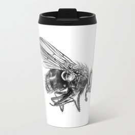 The Fly Travel Mug