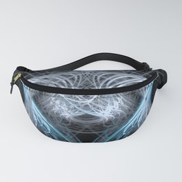 Cats Cradle Fanny Pack