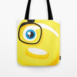 Oh ! Tote Bag