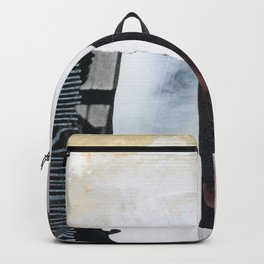 Turning Out That Way Backpack