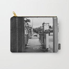 Gowanus II Carry-All Pouch