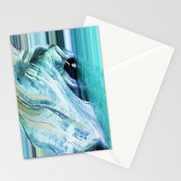 SONIC CREATIONS | Vol. 81 Stationery Cards