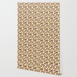 Desert camo 2 Wallpaper