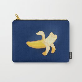 Chiquita Banana Carry-All Pouch