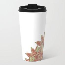 Agave Gradient 005 Travel Mug