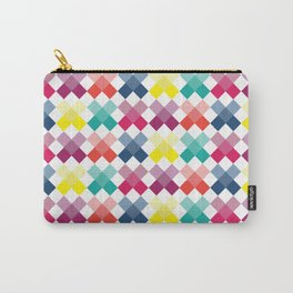 x- factor Carry-All Pouch