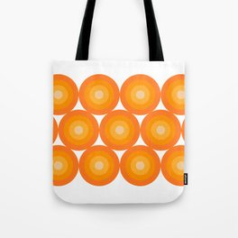 Retro 05 Tote Bag