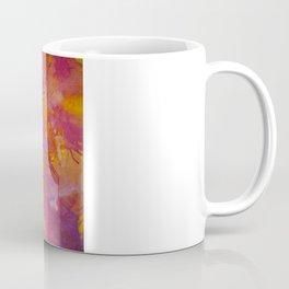Rhubarb and custard wars Coffee Mug
