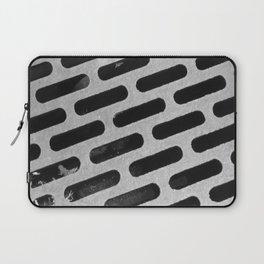 Grate Laptop Sleeve