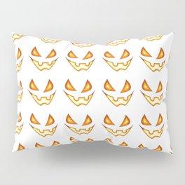 H A L L O W E E N - 2 - Pillow Sham