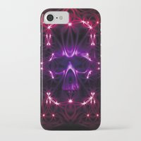 death star iPhone & iPod Cases featuring Death star by Cozmic Photos