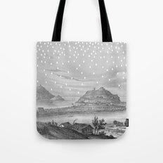 Euria Donostian Tote Bag