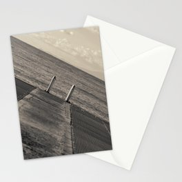 Look to Horizon Stationery Cards