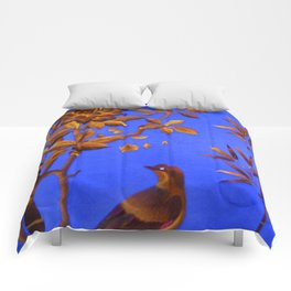 chinois 1835 Comforters