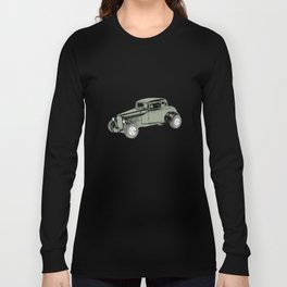 1932 Ford Coupe Long Sleeve T-shirt