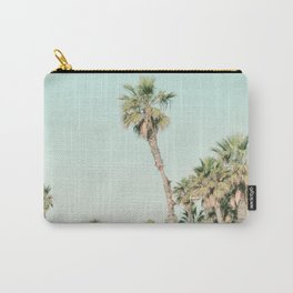 So Cali Carry-All Pouch