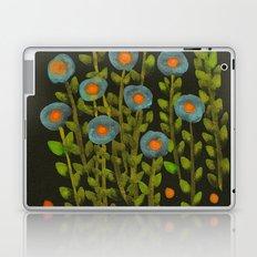Alianor Laptop & iPad Skin