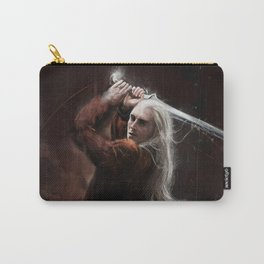 Thranduil Carry-All Pouch