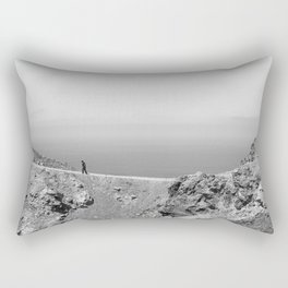 Nomad Rectangular Pillow