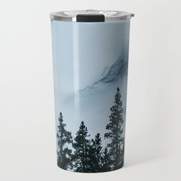 Mount Lawrence Grassi Travel Mug