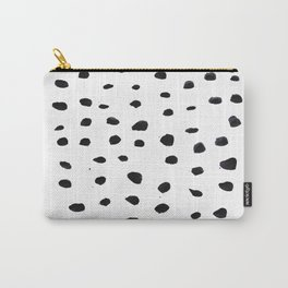 Aiko Carry-All Pouch