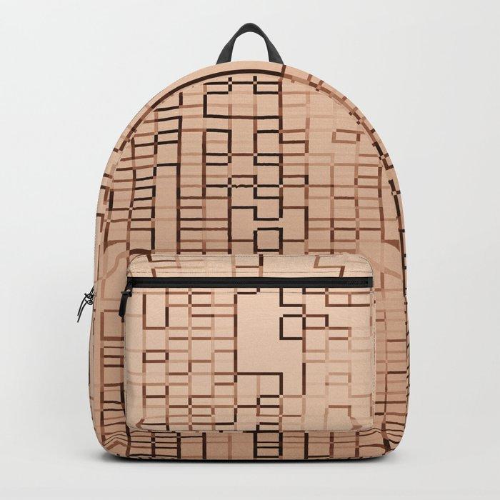 GLITCH 3 Backpack