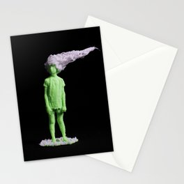Nube Stationery Cards