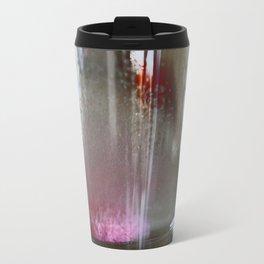 Effervescence III Travel Mug