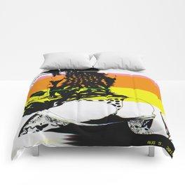 Onihime Comforters