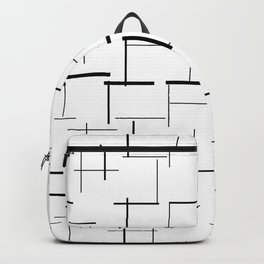 When an engineer produces an entropy change Backpack