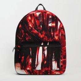 Tinsel Naiad Backpack
