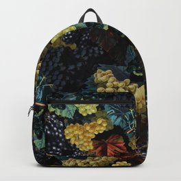 Delicious Harvest Backpack