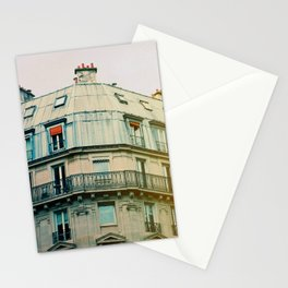 All Things Lovely #2 Stationery Cards