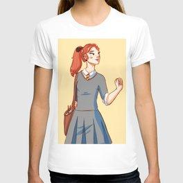 Ginny T-shirt