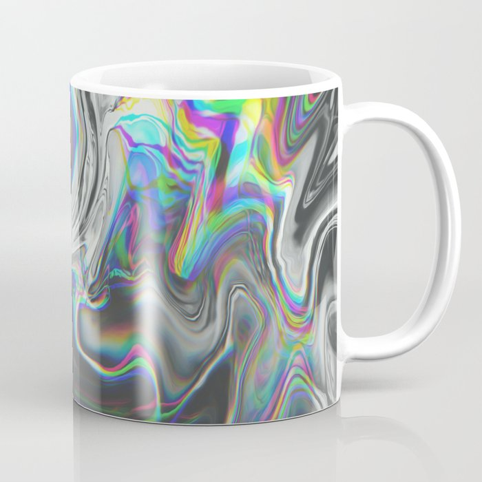 ME AND THE DEVIL Coffee Mug