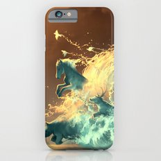 Mana tide Slim Case iPhone 6s