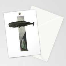 Untitled.5 Stationery Cards