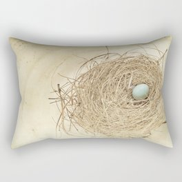 Petit Nest Rectangular Pillow