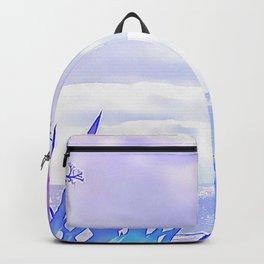 Mine Forever Backpack