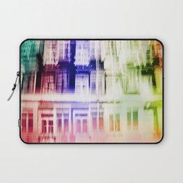 Color windows Laptop Sleeve