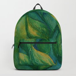 Beginnings WC160315a Backpack